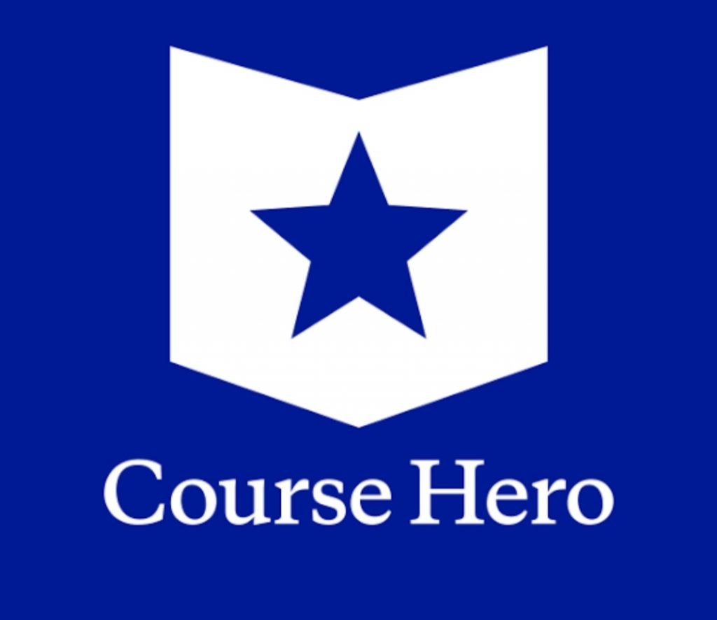 Unblur Course Hero