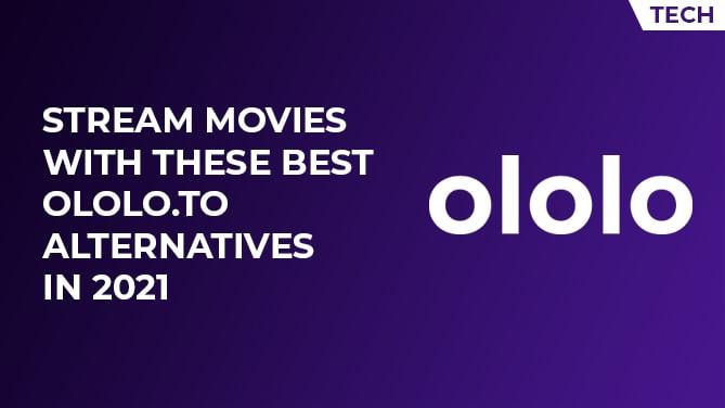 ololo.to alternatives